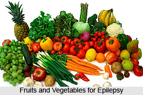 Natural Remedy for Epilepsy, Indian Naturopathy