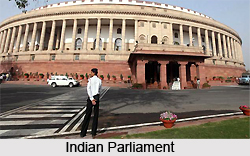 Fundamental Rights, Constitution of India