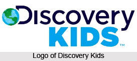 Discovery Channel, Indian Documentary Channel