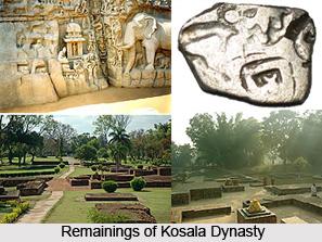 History of Mahasamund District