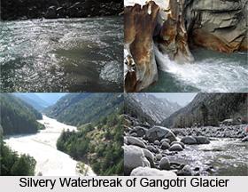 Gangotri, Uttarakhand