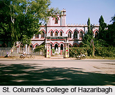 Hazaribagh, Jharkhand
