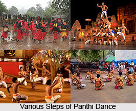 Culture of Durg District