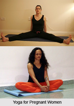 Medical Conditions Impacting Practice of Yoga Asanas