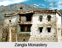 Tourism in Kargil, Jammu & Kashmir