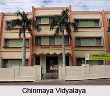 Rajapalayam, Virudunagar, Tamil Nadu