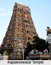 Mylapore, Tamil Nadu