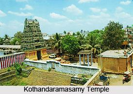 Ramanathapuram District