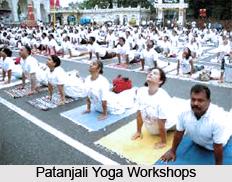 Ahimsapralisthayam tatsannidhau vairatyagqh, Patanjali Yoga Sutra