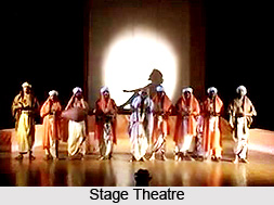 Playwrights of Amateur Stage in Kannada Theatre