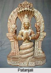 Anitya asuci duhkha anatmasu nitya suci sukha alma khyatih avidya, Patanjali Yoga Sutra