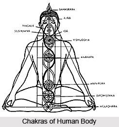 Asteyapratisthayam sarvaratnopasthanam, Patanjali Yoga Sutra