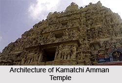 Devadanapatti, Theni, Tamil Nadu