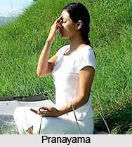 Dharanasu ca yogyata manasah, Patanjali Yoga Sutra