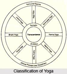 Drastrdrsyayoh samyogah heyahetuh, Patanjali Yoga Sutra