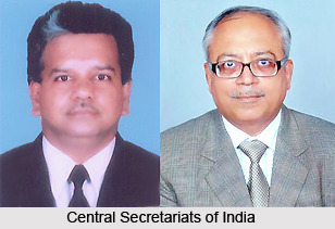 Functions and Role of Secretaries
