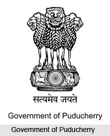 Government and Politics of Puducherry