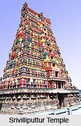 Kariapatti, Virudhunagar, Tamil Nadu