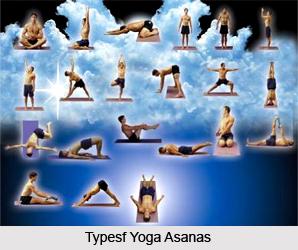 Klesamulah karmasayah drsta adrsta janma vedanlyah, Patanjali Yoga Sutra