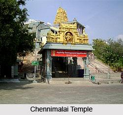 Kollankoil, Erode, Tamil Nadu