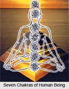 Ladarthah eva drsyasya atma, Patanjali Yoga Sutra