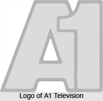 A1 Television Channel