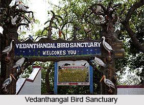 Maduranthakam, Tamil Nadu