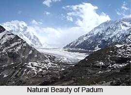 Padum, Ladakh, Jammu & Kashmir