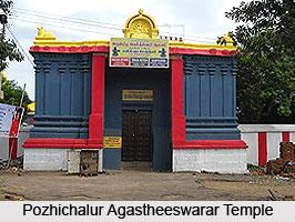 Polichalur Tamil nadu