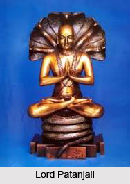 Samadhisiddhih Isvarapranidhanat, Patanjali Yoga Sutra