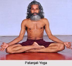 Santosat anuttamah sukhalabhah, Patanjali Yoga Sutra
