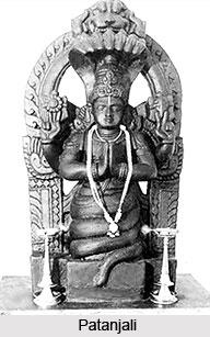 Saucat svahgajugupsa paraih asamsargah, Patanjali Yoga Sutra