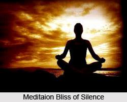 Sthira sukham asanam, Patanjali Yoga Sutra