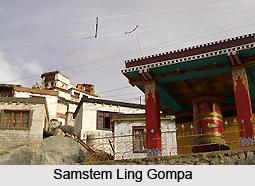 Sumur, Leh, Ladakh