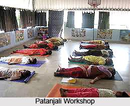 Tapah svadhyaya Isvarapranidhanani kriyayogah, Patanjali Yoga Sutra