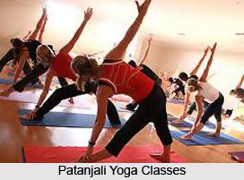 Tatah dvandvah anabhighatah, Patanjali Yoga Sutra