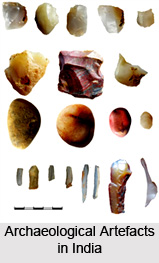 Archaeology of Palaeolithic Age