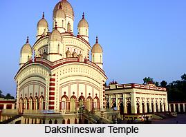 Tourism In Kolkata