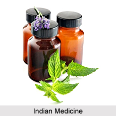Indian Medicine in Post Vedic Period