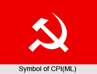 Communist Party of India Liberation
