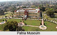 Patna , Bihar