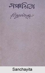 Books by Rabindranath Tagore