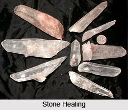 Chakras and Healing