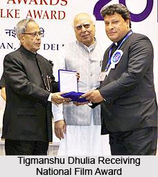 Tigmanshu Dhulia, Bollywood Director