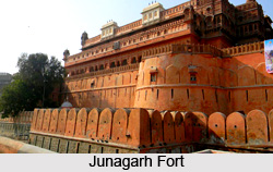 Places of Interest in Jaipur, Rajasthan