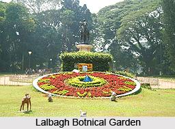 Bengaluru, Karnataka