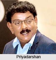 Malayalam Film Directors, Indian Cinema