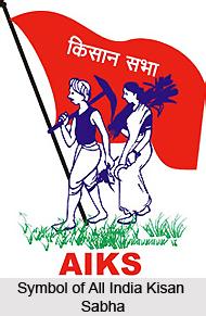 All India Kisan Sabha