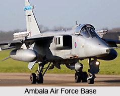 Ambala Air Force Base