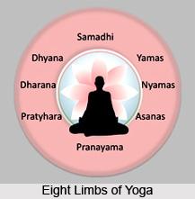 Dhruve tadgatijnanam, Patanjali Yoga Sutra